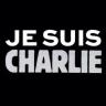 Hommage aux victimes de l'attentat de Paris